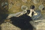 Manet Museum Quality