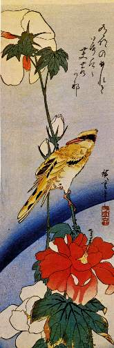 Untitled 3 by Hiroshige