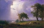Albert Bierstadt Downloads