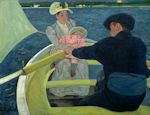 Mary Cassatt Downloads