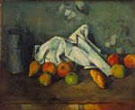 Cezanne Downloads