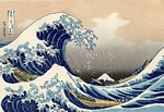 Hokusai Downloads