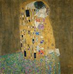 Klimt Downloads