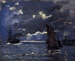 Monet Downloads