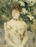 Morisot Downloads