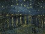 Van Gogh Downloads