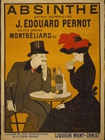 Vintage French Poster downloads